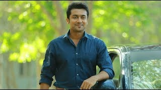Surya Latest Tamil Full Movie | Latest Tamil Full Movies | Aaru