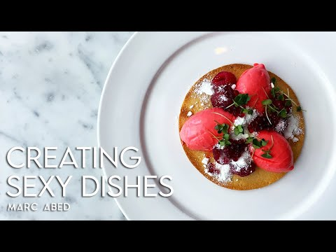 chef's-creating-beautiful-dishes-for-valentine's-day