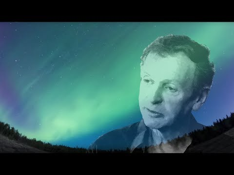 Dr. Rupert Sheldrake: Can Science and Religion partner in a new phase of human exploration?