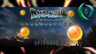 Dragonball Absalon - Episodio 1 Italiano (HD)