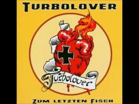 Turbolover - Zum letzten Fisch [GANZES ALBUM]
