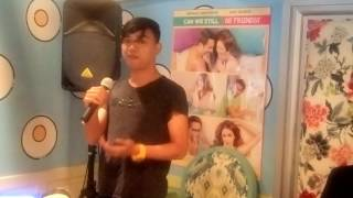 "Video Juan Miguel Severo Spoken Word ""Mga Basang Unan"" download MP3, 3GP, MP4, WEBM, AVI, FLV April 2018"