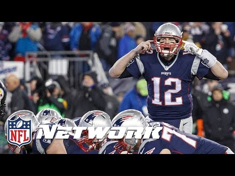 How will the Falcons Attack the Patriots