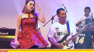 Download Nella Kharisma - Bintang Kehidupan [OFFICIAL] Mp3