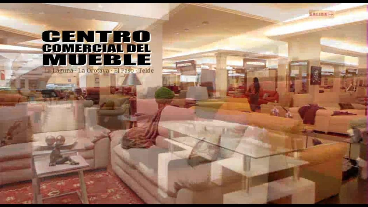 60 d as del sof en el centro comercial del mueble 2016 youtube - Centro comercial del mueble ...