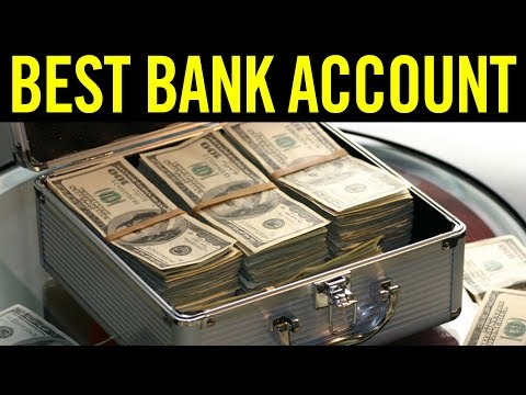 Ally Bank vs. Robinhood Checking vs. Traditional Bank vs. Smart Saver