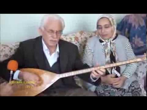 AŞIK FEYMANİ ''ÜZÜLME'' 'KUYTUDA KALANLAR' PROĞRAM ÇEKİMLERİNDEN 2012