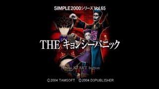 My Blog http://armada1242.blogspot.jp/