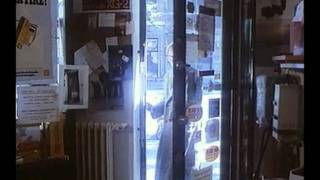 Arrebatos (Jesús Mora, 1998) Documental