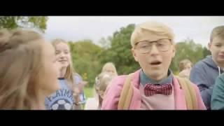 Lasse-Maijan etsivätoimisto: Ensimmäinen arvoitus - virallinen trailer