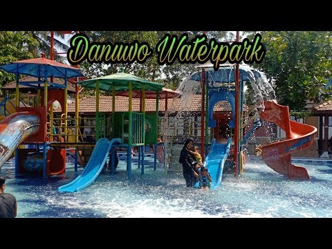 danuwo-waterpark-||-waterpark---resto---cafe