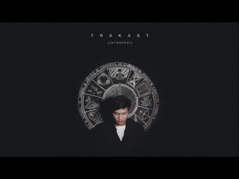 Trakast - Kutuju Hatimu (Official audio)