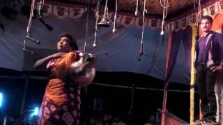 bangla jatra(Rajesh malik)khurigachi(2)