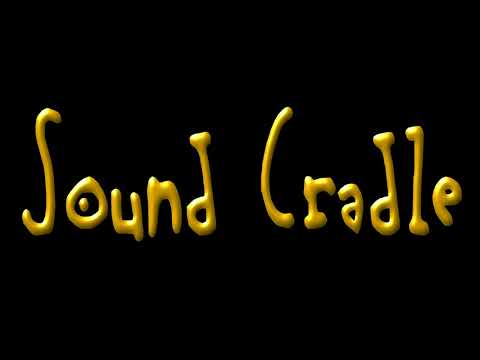 Sound Cradle Gigs 2016