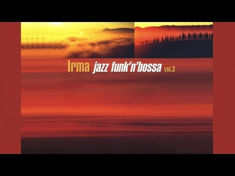 Top Acid Jazz Music - Jazz Funk