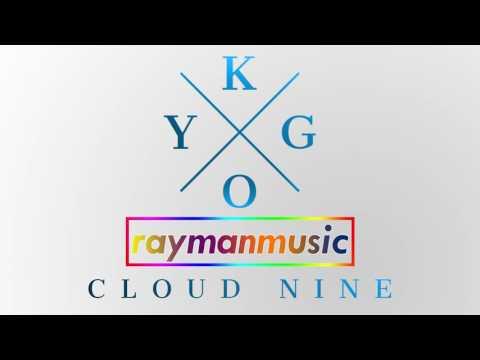 Kygo - Fiction (Avicii Remix/Remake)