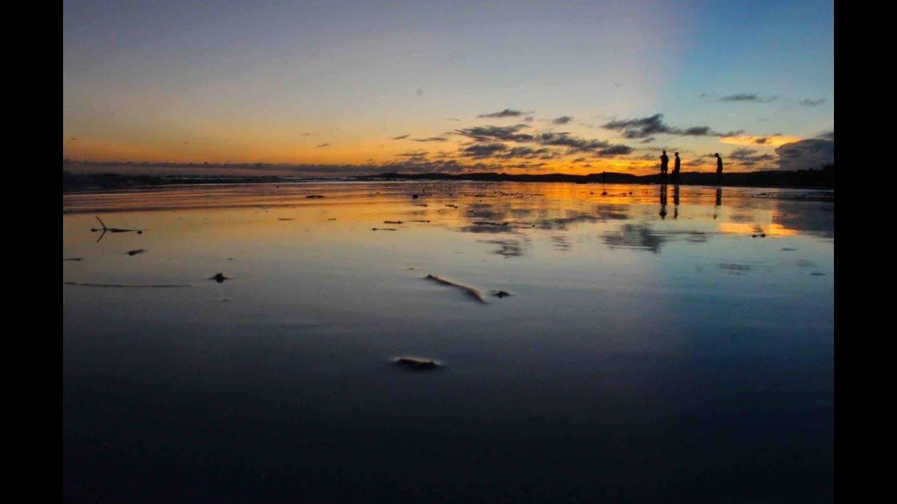 Somalia: Amazing Garacad Beach - Puntland News - Somger - Somalia Tourism  -