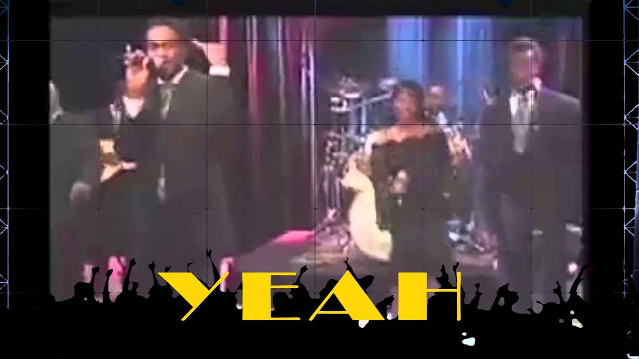 Uptown Rhythm Dance Medley Motown Music Wedding
