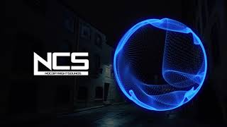 Rob Gasser - Hollow (feat. Veronica Bravo) [NCS Release]