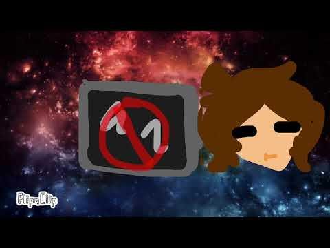SPACE IS COOL {meme} *Cringe Warning*