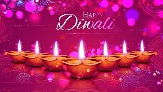 Diwali status | Diwali WhatsApp status। Happy Diwali status | Deepavali status | Happy Diwali 2020