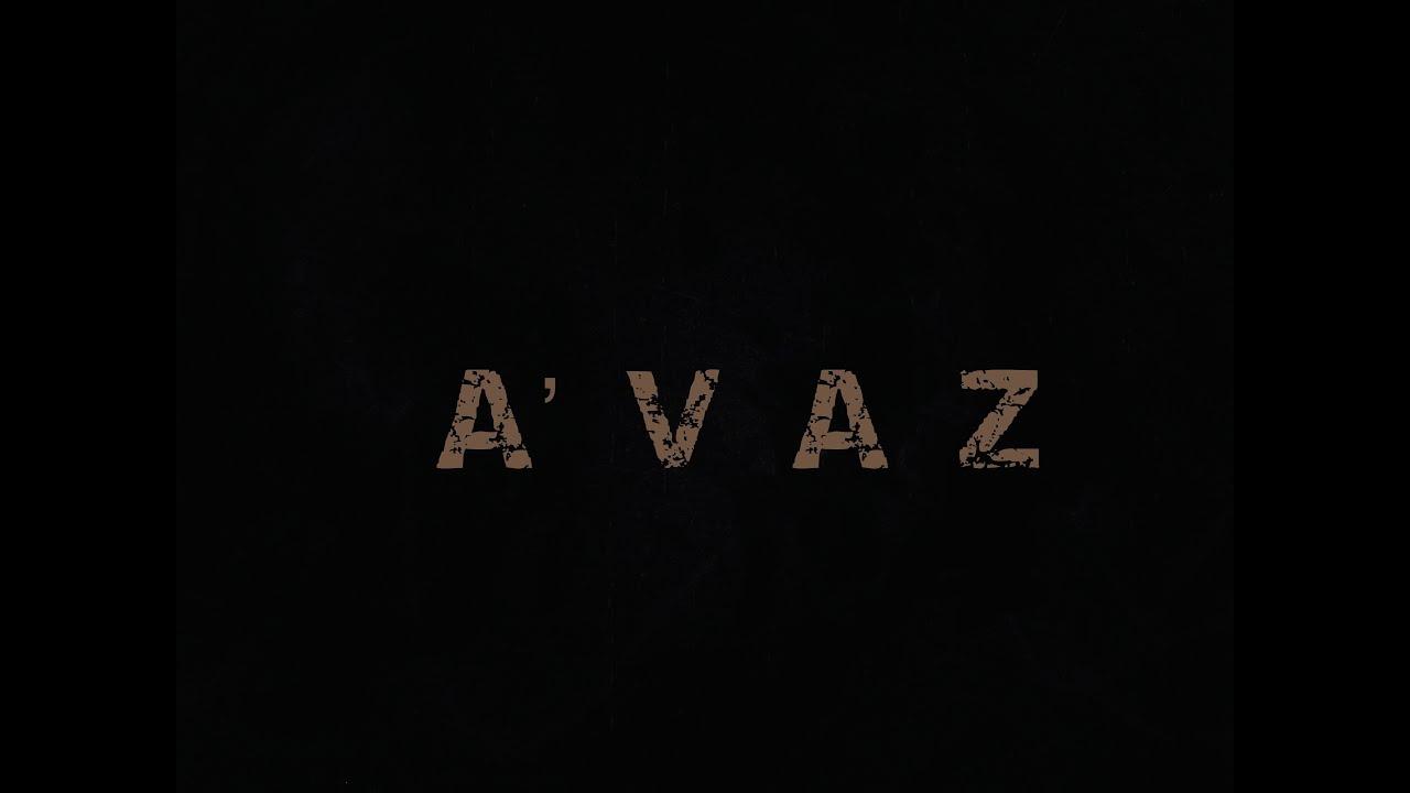 Download AVAZ DİZİSİ 1. BÖLÜM ( İNTERNET DİZİSİ)