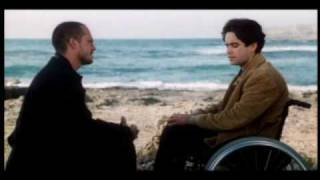 Video Prime Luci dell'Alba (trailer) regia di Lucio Gaudino.mpg download MP3, 3GP, MP4, WEBM, AVI, FLV Januari 2018