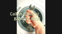 Appliance Repair Moodus Ct Refrigerator Repair