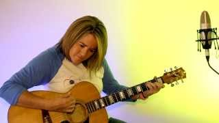 Come to Me (Goo Goo Dolls) Guitar Lesson by Marie Wilson