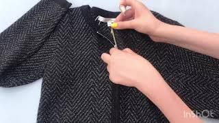 Кардиган для девочки чёрный Турция 5919118. Обзор на брендовые детские вещи. Купить кардиган чёрный.