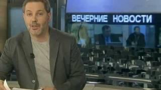 Михаил Леонтьев: Кризис,Чистка Еврозоны.Однако, Время