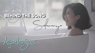 Selamanya - Behind The Song