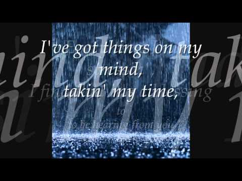 Never Too Busy, Quiet Storm Mix (with Lyrics), Kenny Lattimore [HD]
