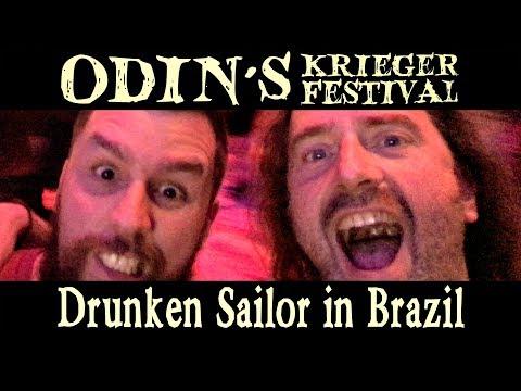 drunken-sailor-at-odin's-krieger-festival-são-paulo-brazil---rapalje-celtic-folk-music