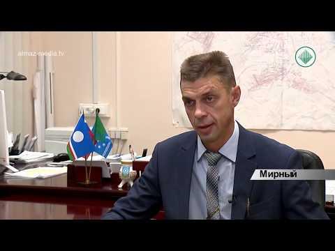 С 1 февраля изменится расписание движения автобусов в микрорайон Заречный