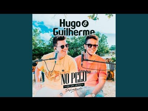 Hugo e Guilherme – Pra Você Lembrar de Mim / Filme de Amor