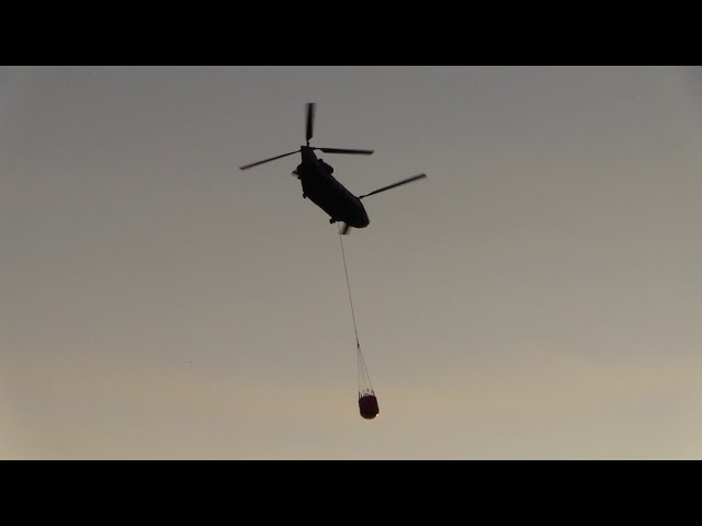 Inzet Chinook Grip 1Heidebrand Oldebroekseheide.