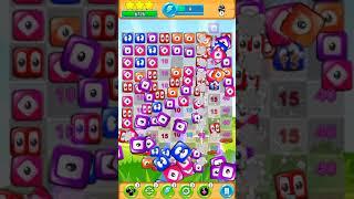 Blob Party - Level 411