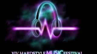 Best Shuffle music (2010)