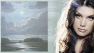 JANE MONHEIT  Moon River