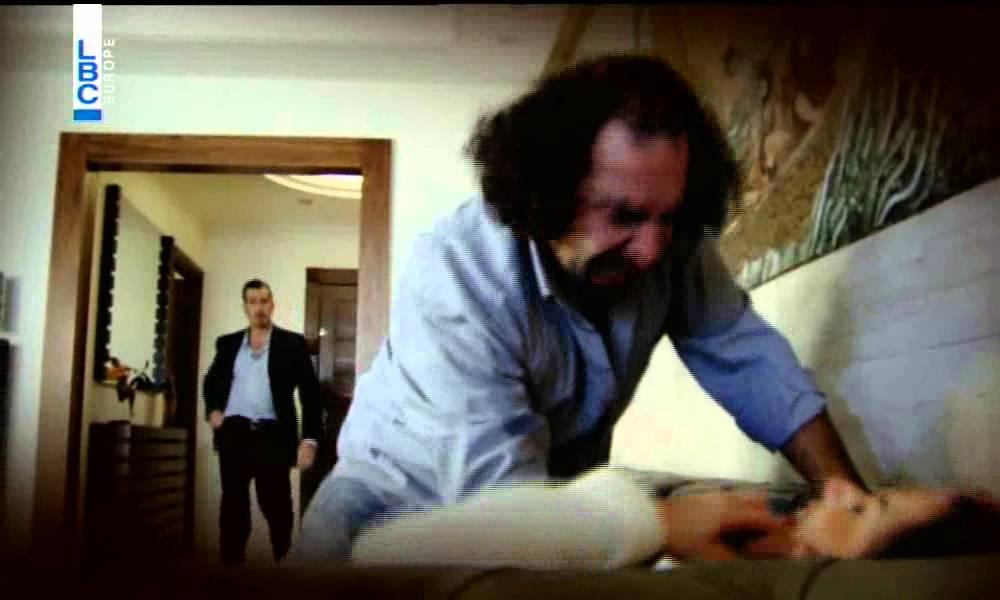 Albi Dak - Upcoming Episode 21 - رمضان 2015 – قلبي دقّ