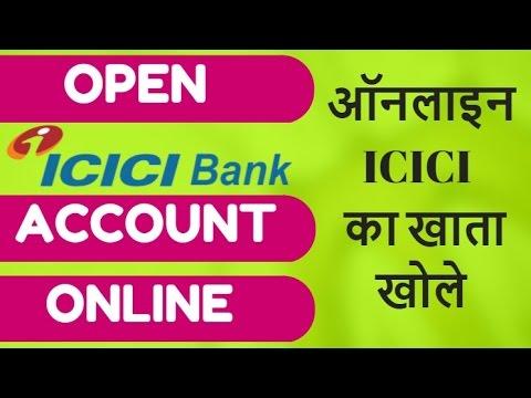 Icici bank – buzzpls.Com