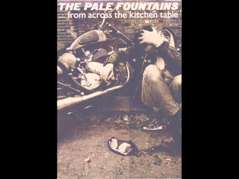 The pale fountains om across the kitchen tablemix youtube the pale fountains om across the kitchen tablemix watchthetrailerfo