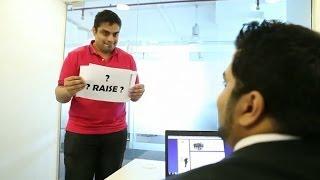 Top 5 Career Tips to Get a Job in Dubai