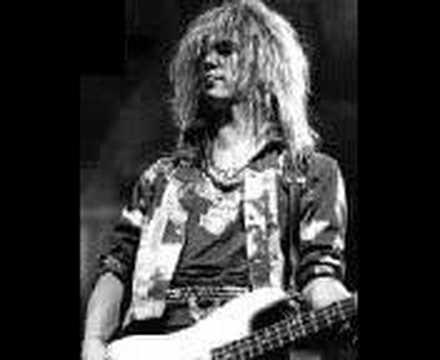 Duff McKagan photos