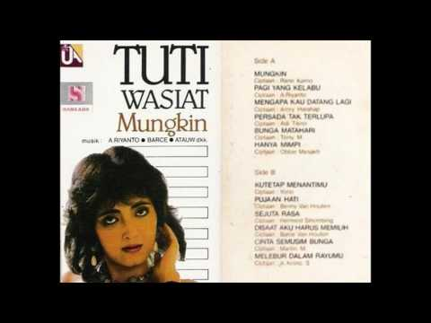 Tuti Wasiat - Hanya Mimpi