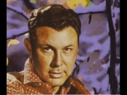 Jim Reeves - Roses Are Red - Audio Out-take - Is That My Little Girl? No.