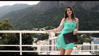 Rio, Eu Te Amo - Trailer Oficial