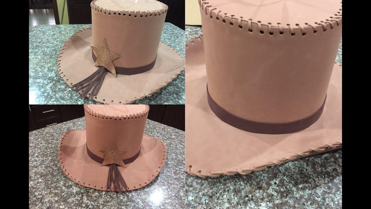 Piñata sombrero 3318e8b55e5