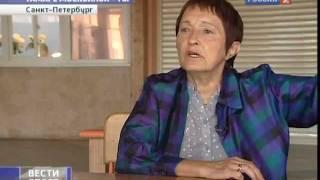 Тамаре Москвиной - 70!